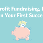 Nonprofit Fundraising part 1 ft image