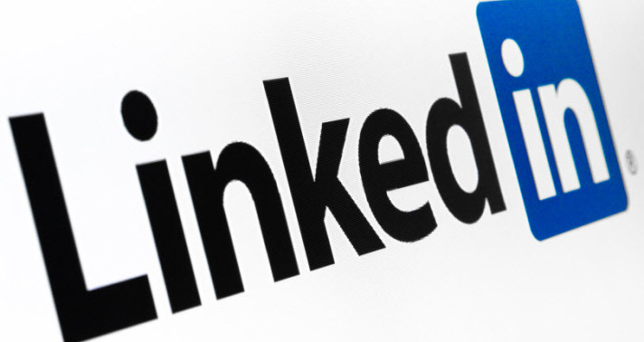 4 LinkedIn Features That Will Help You Expand Your Network