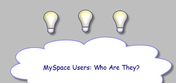 MySpace Marketing: The Next Big Thing