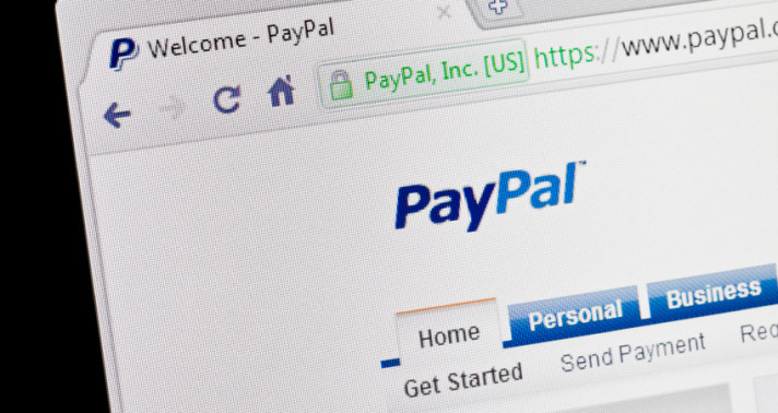 What Do These PayPal Changes Mean to Your Event Marketing?