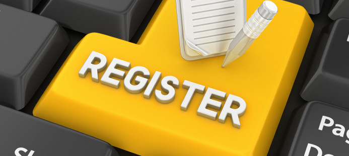 10 Reasons for Collecting Registrations for Your Next Event Online