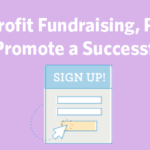 Nonprofit Fundraising event promotion ft image