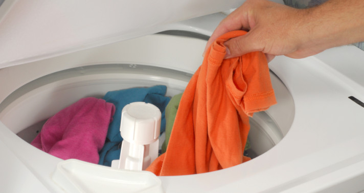 What Moving My Washing Machine Taught Me About Managing Better Events