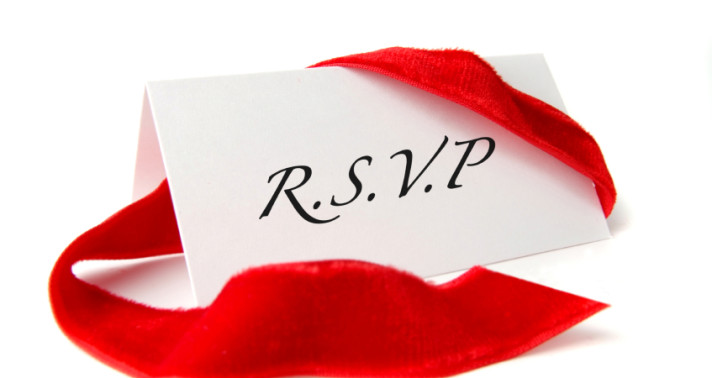 How to Get More Response from Your Print Invitations
