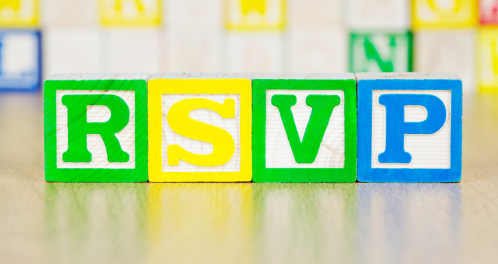 Nonprofit Fundraising, Part 2: How to Promote Your First Successful Event