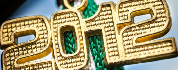 How a #Hashtag Can Help You Graduate to More Social Events