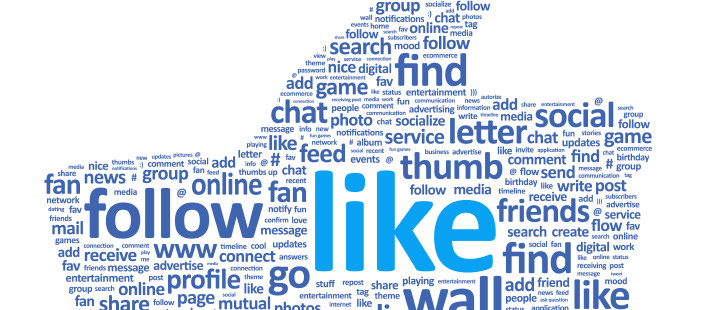 """What Happens After Someone """"Likes"""" Your Facebook Page?"""