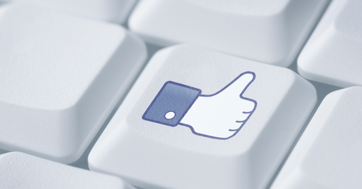 One Benefit of Having a Facebook Page That Most Business Owners Overlook