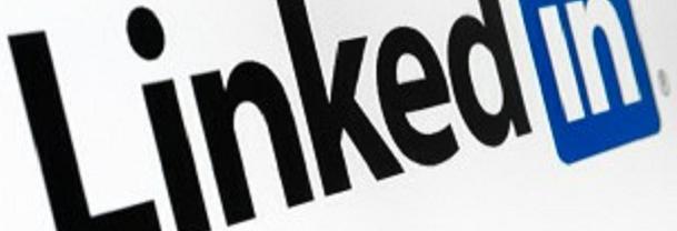 LinkedIn's Big Year, Yelp's New Milestone, and Other Hot Topics