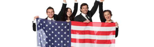 Happy Independence Day to America's Entrepreneurs