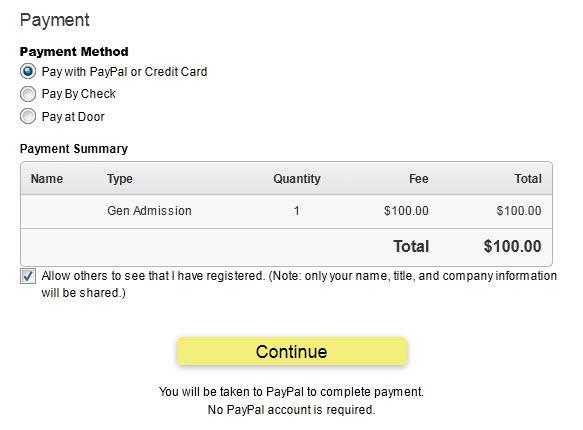 new_paypal_reg_form (2)