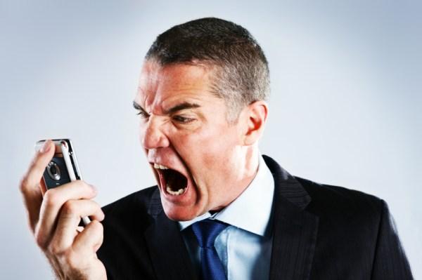 smartphone-abuse