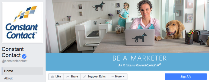 15 Ideas for Your Facebook Cover Photo