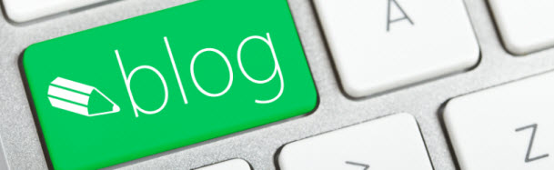8 Things You Need to Consider When Starting a Blog for Your Small Business