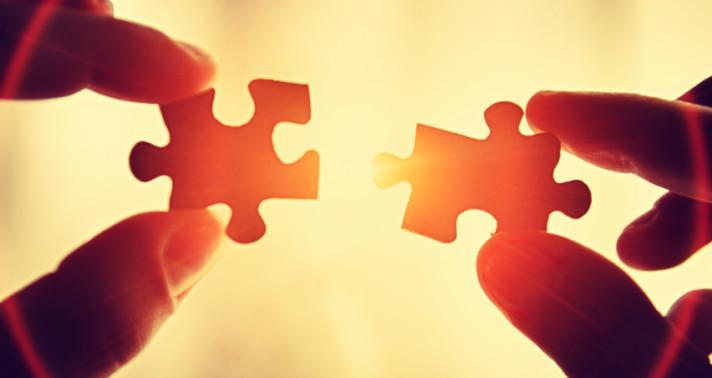 UK Small Businesses Need Help Evaluating Social Media Marketing Success