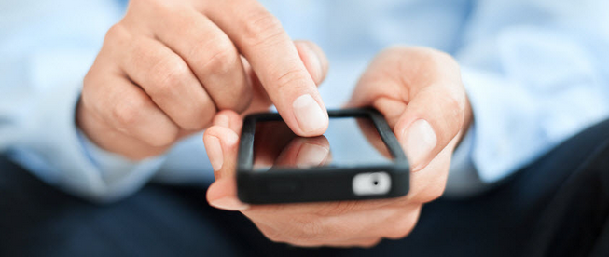 3 Mobile Marketing News Stories Small Businesses Need to Read … and Other Hot Topics