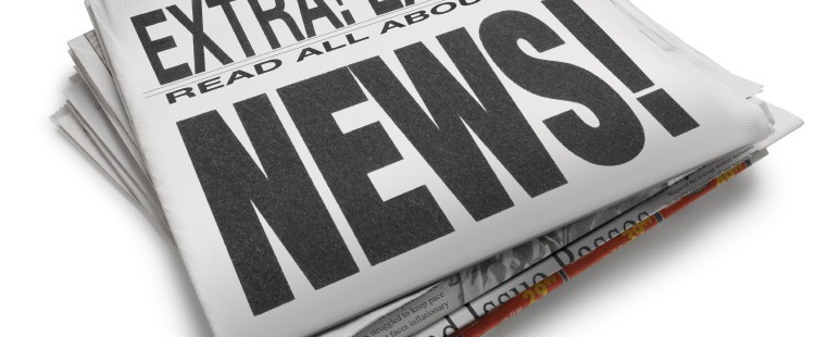 Facebook Rolls out Custom Audience, iOS 6 Puts Yelp on the Map, and Other Hot Topics