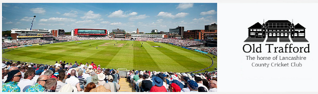 How a Premier Cricket Club Uses Segmentation to Score at the Inbox