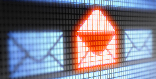 How to Build a Targeted Email List