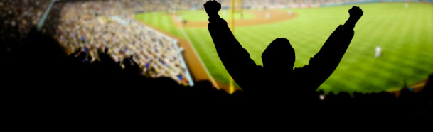The World Series of Email Marketing