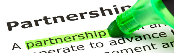 The Power of Partnerships — 2012 EventSpot Review!