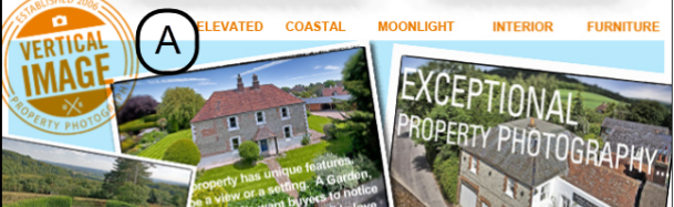 Picture Perfect: How a Property Photographer Used Email to Turn Readers into Customers