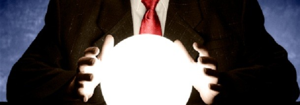 5 Email Marketing Predictions for 2013