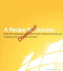 restaurantonlinemarketing