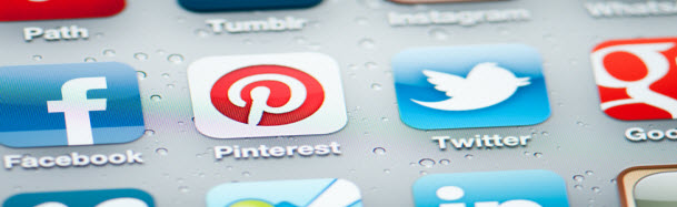 Do You REALLY Need All Those Social Media Networks?