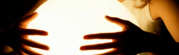 5 Social Media Predictions for 2013