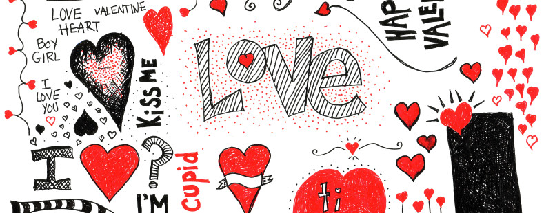 4 Keys to Showing Your Customers Some Love This Valentine's Day