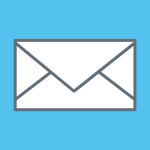 6 Reasons Emails Bounce (And What You Can Do to Improve Your Bounce Rate)