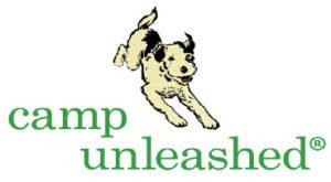 CampUnleashed