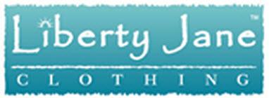 Liberty JAne