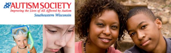 AutismSociety