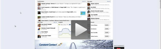 How to Use Facebook Insights to Grow Your Presence