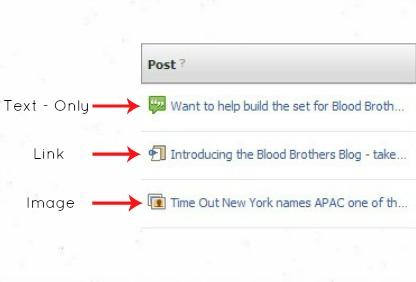 facebook-insights blog post type