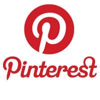 pinterest_logo_0
