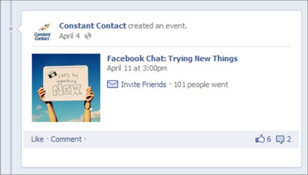 FacebookChat_ConstantContact_1 (2)