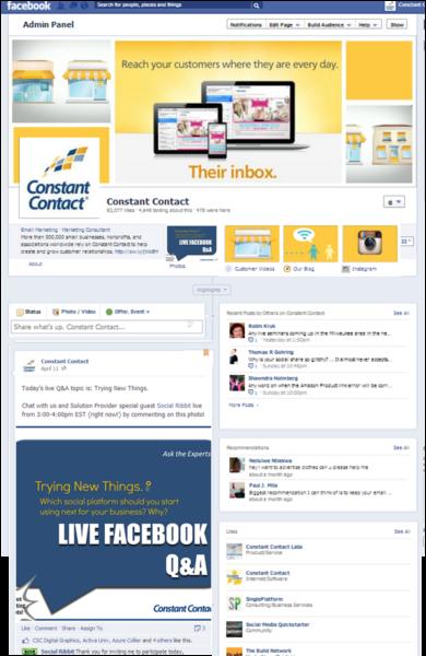 FacebookChat_ConstantContact_2