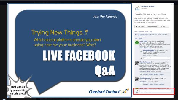 FacebookChat_ConstantContact_3 (2)