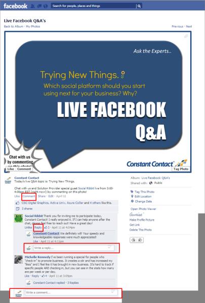 FacebookChat_ConstantContact_4