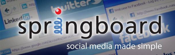 4 Simple Strategies for Long-Term Social Media Success