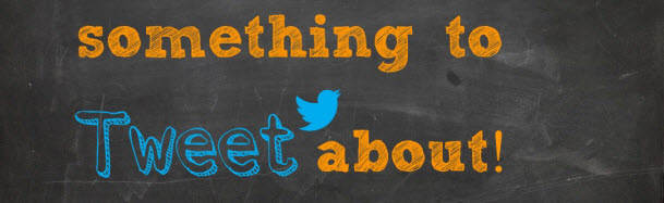 Maximize Your Exposure on Twitter: 4 Tips for Marketing Consultants
