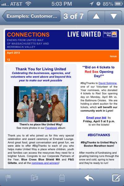 Azure Keep Newsletter Content Short Pic 1