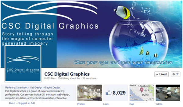 CSC Digital