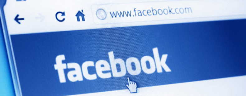 SinglePlatform from Constant Contact Helps to Add Menus to Facebook Pages for Restaurants