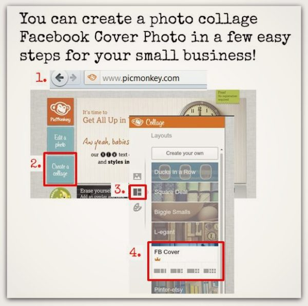 Tested Tips for Creating Better Facebook Content 5