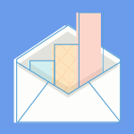 5 Tips for Your Next Email Blast