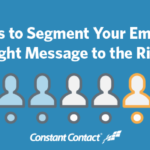 ways to segment your email list ft image 1